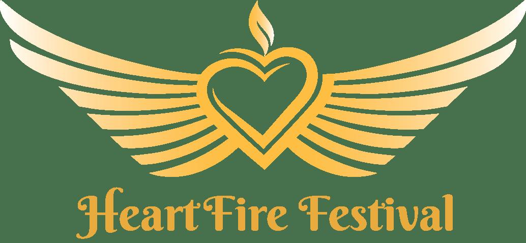 HeartFire Festival